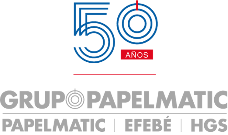 50-aniversario